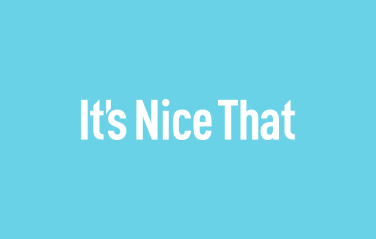 itsnicethat-logo3
