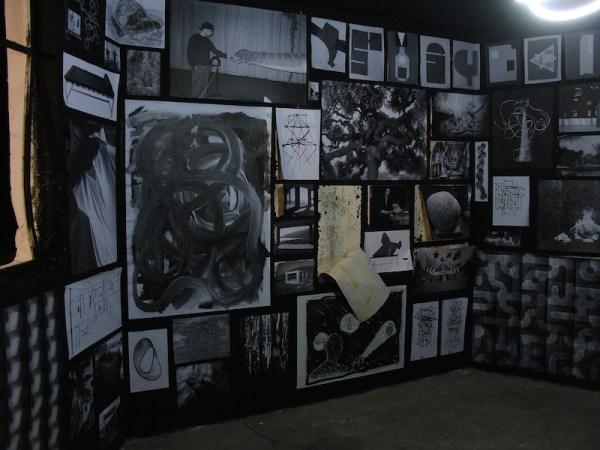 F.A.R. 2007 - ArtBOX