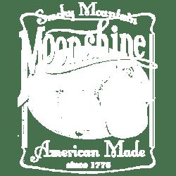 TEMP-SMOKY MOUNTAIN MOONSHINE