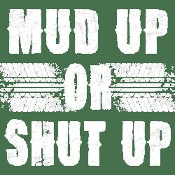 TEMP-MUD UP