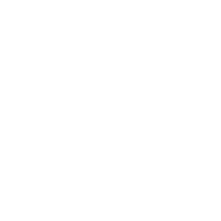 TEMP-DON'T TREAD ON ME W/CREST