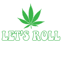 TEMP-LET'S ROLL