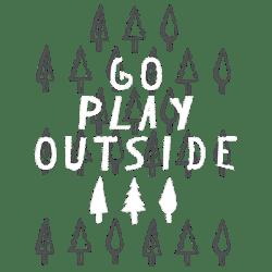 TEMP-GO PLAY OUTSIDE