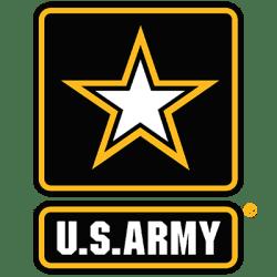 ARMY CREST