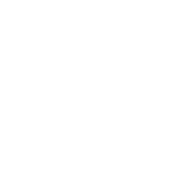 HERE FOR BEER