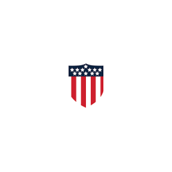 MAKE LIBERALS CRY