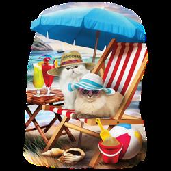 BEACH CATS
