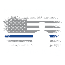 PEACEMAKERS POLICE