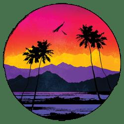 PARADISE CIRCLE