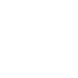 NOT ONE OF THE SHEEP