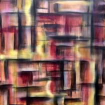 Abstract Art, Original Art, Modern Art, Colorful Home Decor, Wall Art, Abstract Artwork, Buy Art Paintings, Paintings and Artwork, Art Paintings for Sale