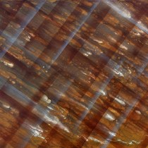 Plains of Jupiter y