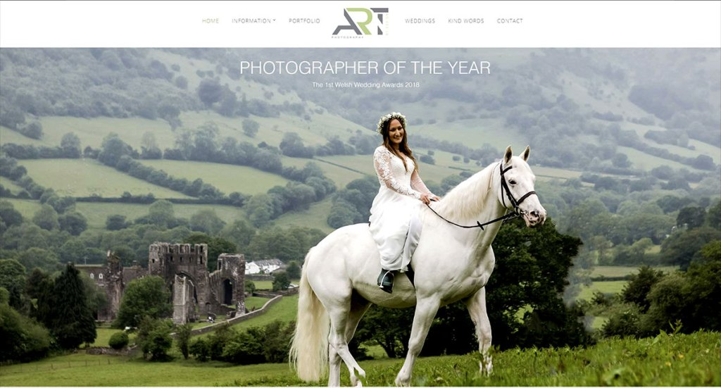 Art by Design Photography | Wedding Photography South Wales