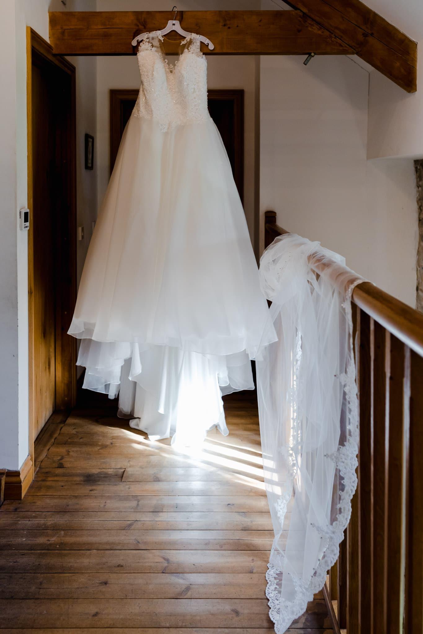 Rosedew Farm wedding Photography-3- Art by Design