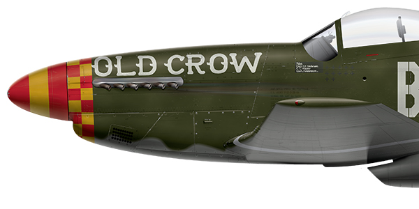oldcrow1
