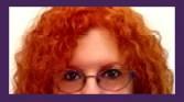 Maxee-eyes-w-glasses-framed