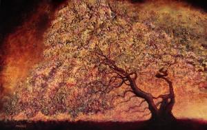 The Marriage Tree II