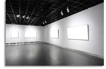 Areas of Art Careers
