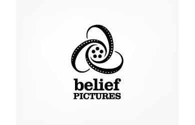 Belief Pictures Logo