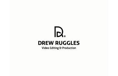 Drew Ruggles Logo