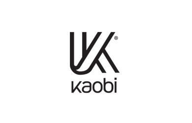 Kaobi Logo