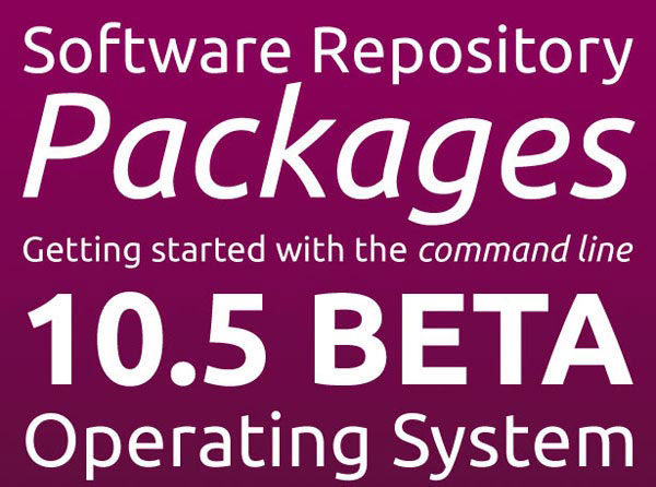 Ubuntu Free for Commercial use Font