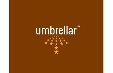 Umbrellar logo