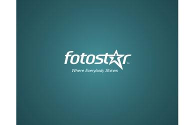 fotostar logo