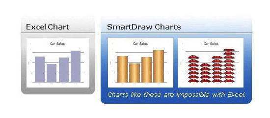 SmartDraw