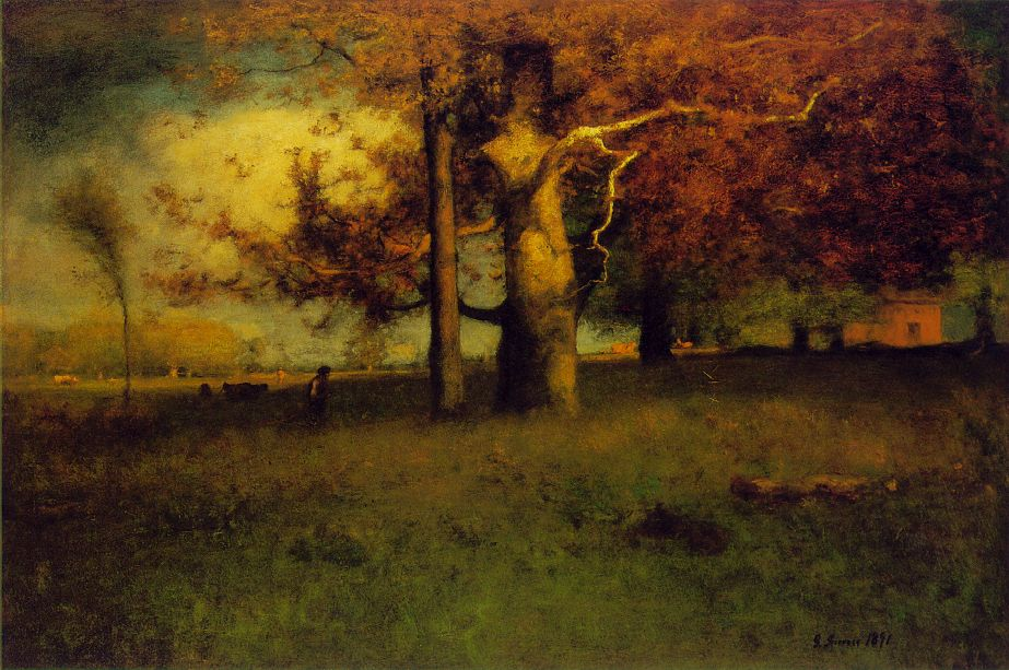 inness_early_autumn.jpg (923×613)