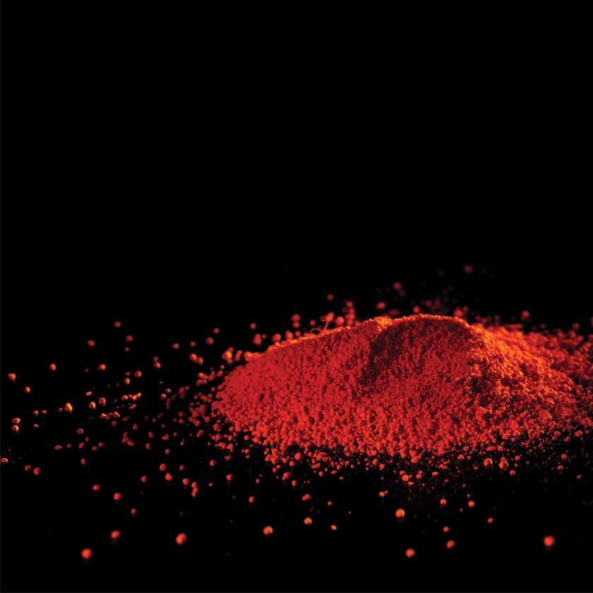 Κατηγορία- Υλικά Αγιογραφίας- Art & Colour