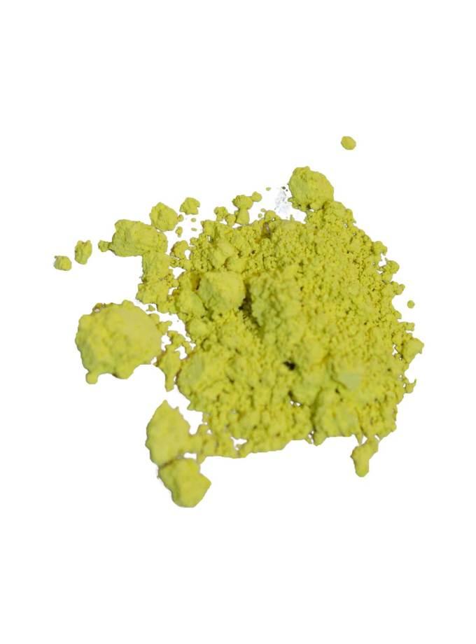 skoni-agiografias-kitrino-lemon-ceram-titan-yellow-50gr-art&colou