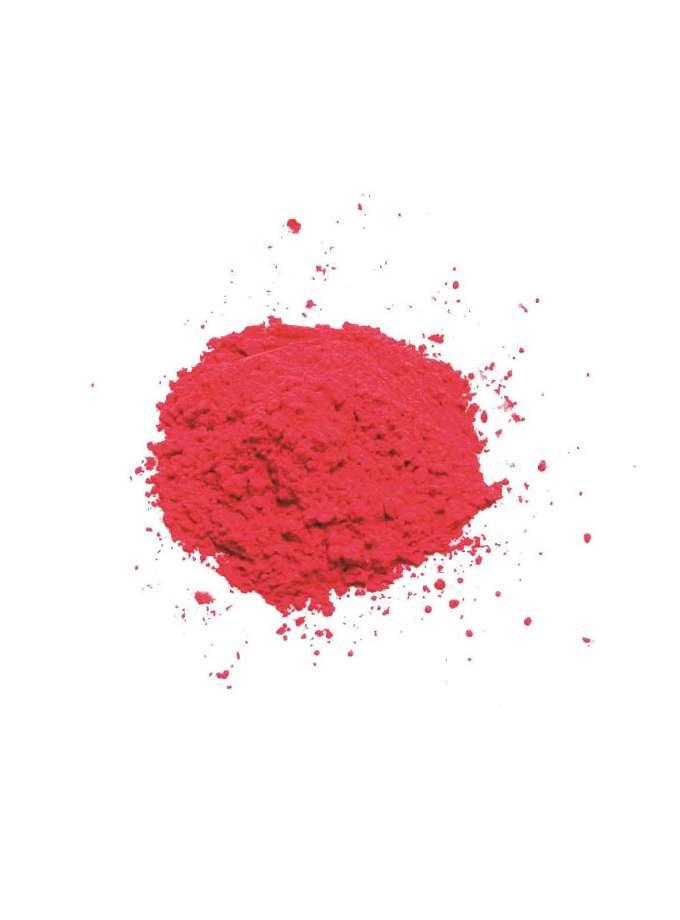 08-071-Skoni-Agiografias-Sint-Cinnabar-Red-Art&Colour