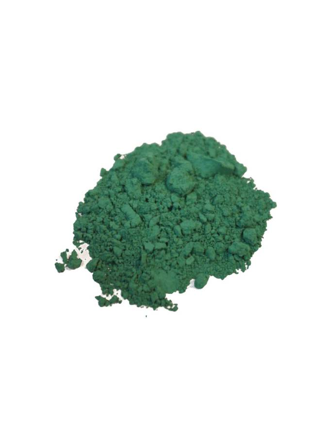 skoni-agiografias-prasino-emerald-100gr