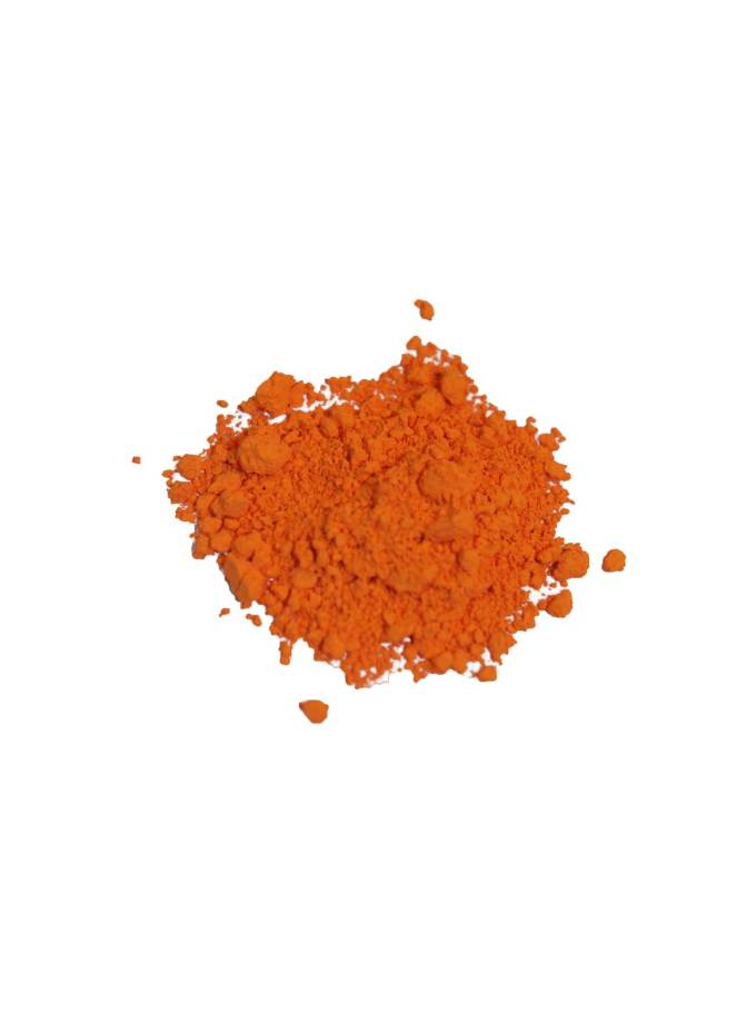 skoni-agiografias-portokali-ercolano-100gr