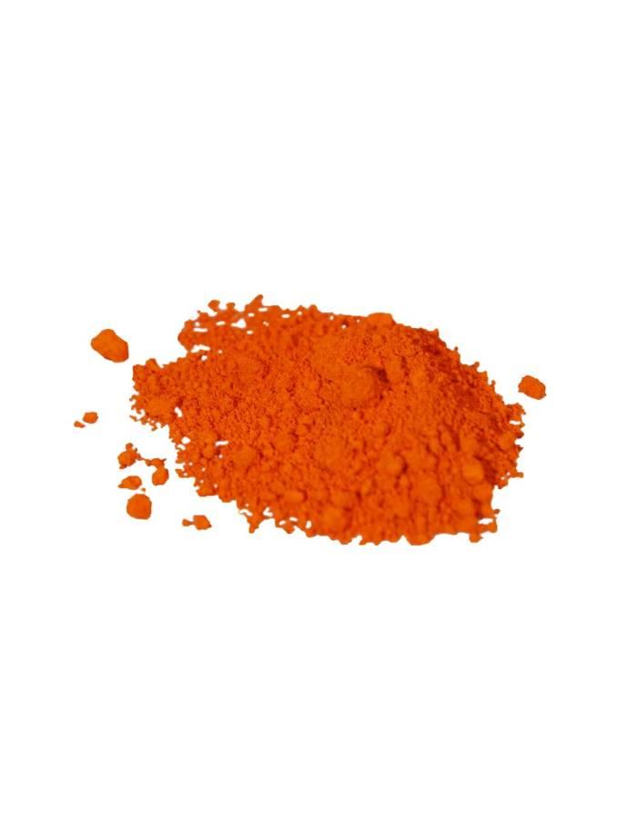 skoni-agiografias-portokali-kadmiou-100gr