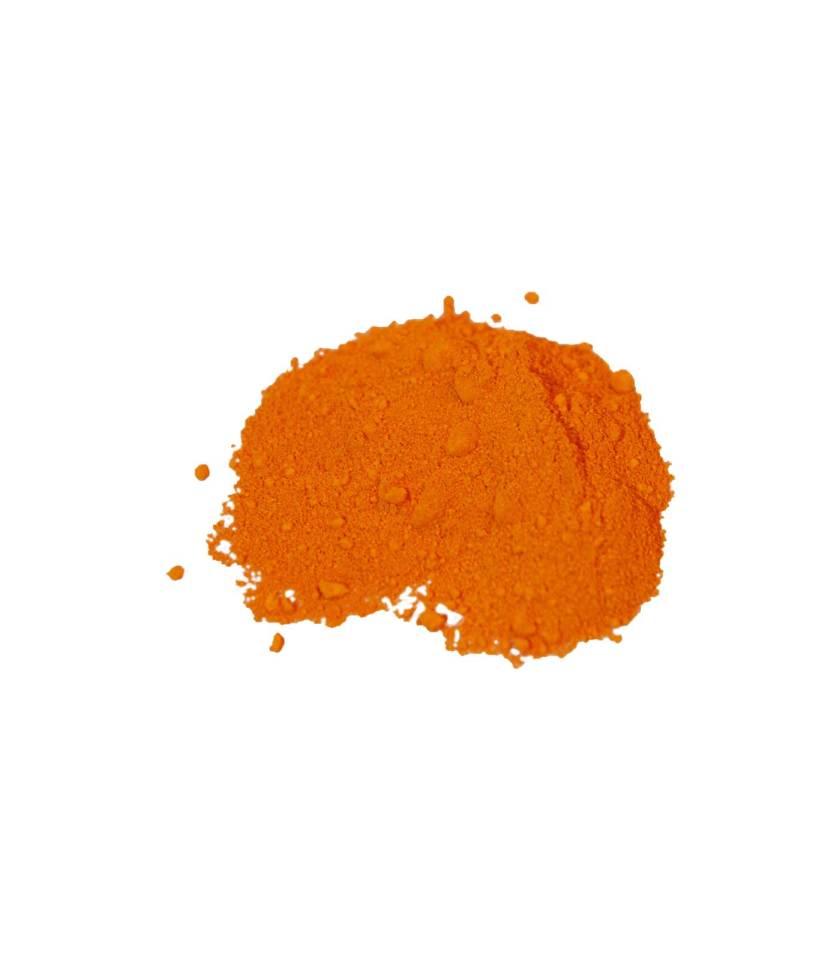 skoni-agiografias-portokali-2822-100gr