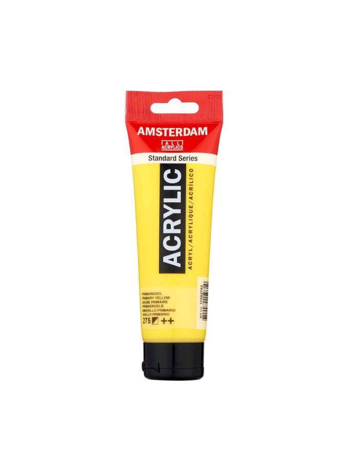 275-Akrulika-120ml-Amsterdam-Standard-Talens