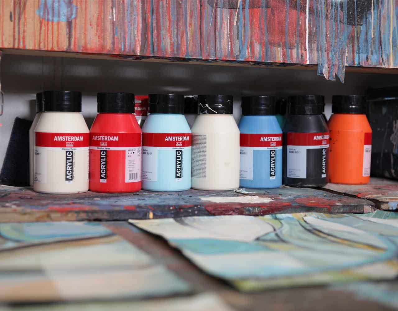 akrulika-hromata-zografikis-Home-Banner-Art&Colour