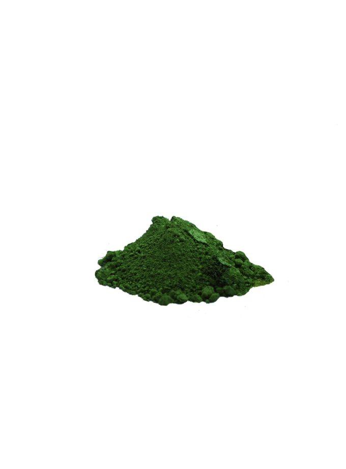 skoni-agiografias-prasino-chrome-oxide-gn-100gr