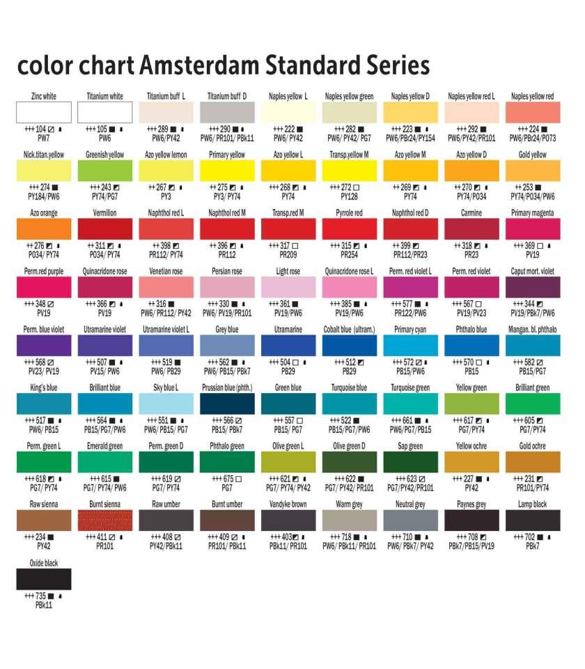 Hromatologio-Akrulika-Amsterdam-Standard-Talens-Art&Colour