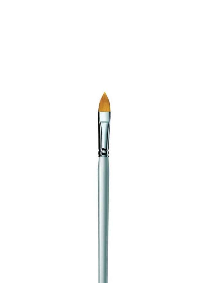 Pinela-Plake-Roudo-98318-Sunthetika-Art&Colour-1