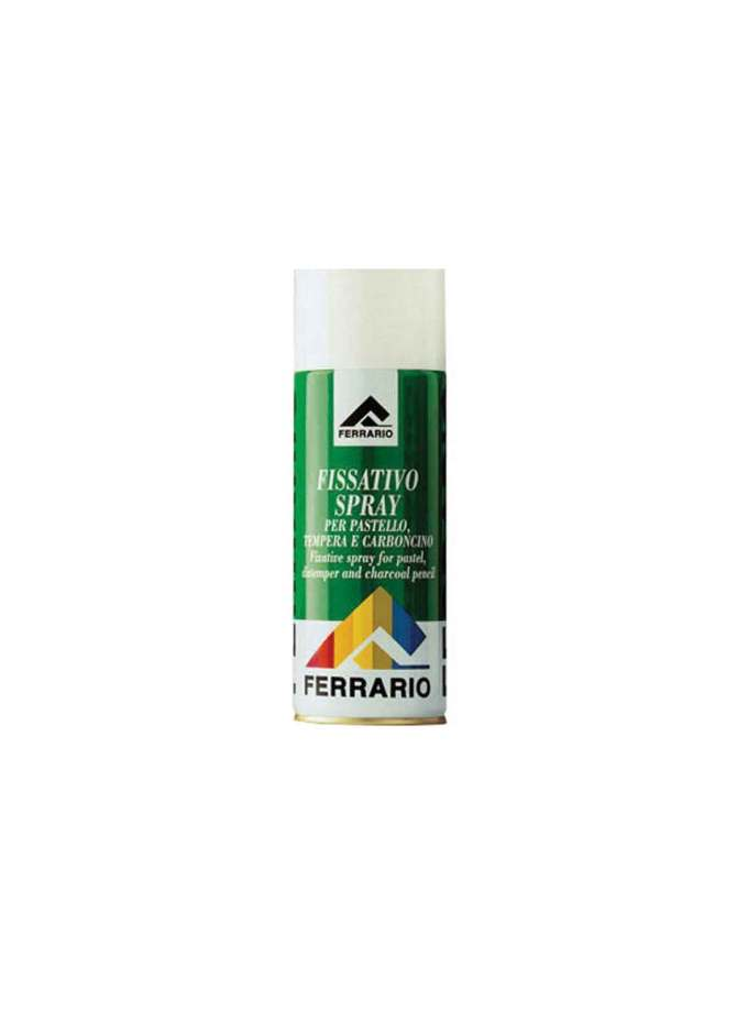 Stereotiko-spray-fissativo-spray-ferrarion-Art&Colour