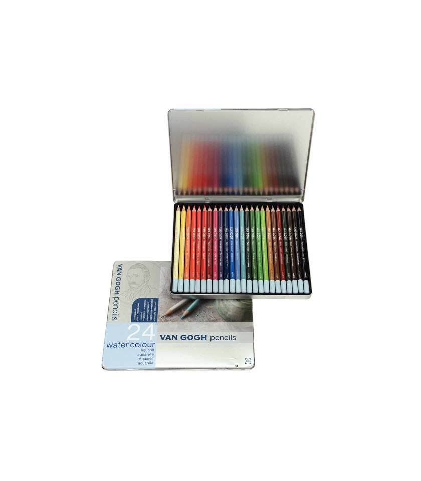 molyvia-van-gogh-24-kasetina-watercolour-Talens-Art&Colour