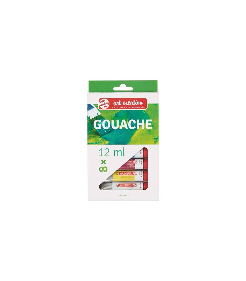 set-art-creation-gouache-8x12-2-Art&Colour