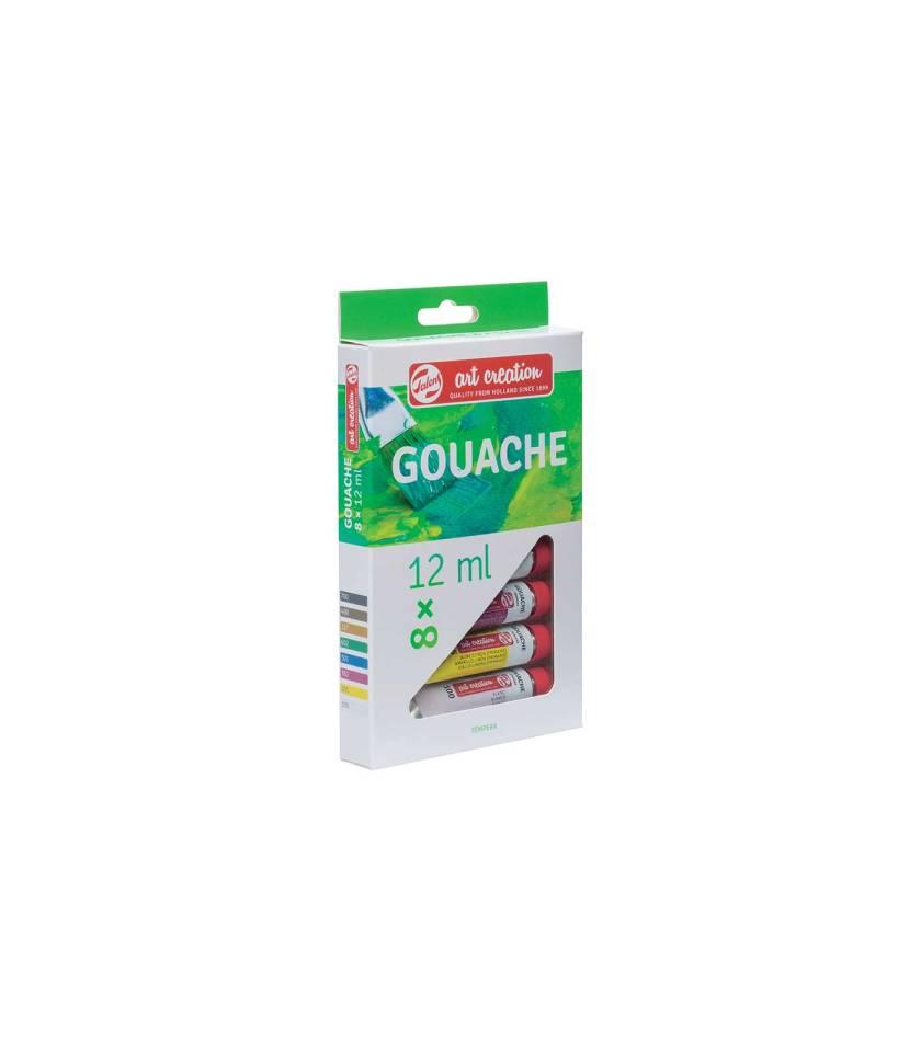 set-art-creation-gouache-8x12-3-Art&Colour