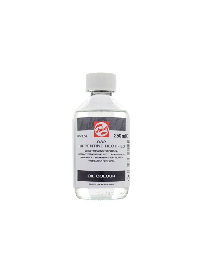 turpentine-rectified-032-talens-250ml-Art&Colour