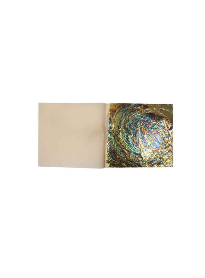 08-214-100-Fylla-Chrysou-Oxydmetal-Blue-Agiografias-Art&Colour08-214-100-Fylla-Chrysou-Oxydmetal-Blue-Agiografias-Art&Colour