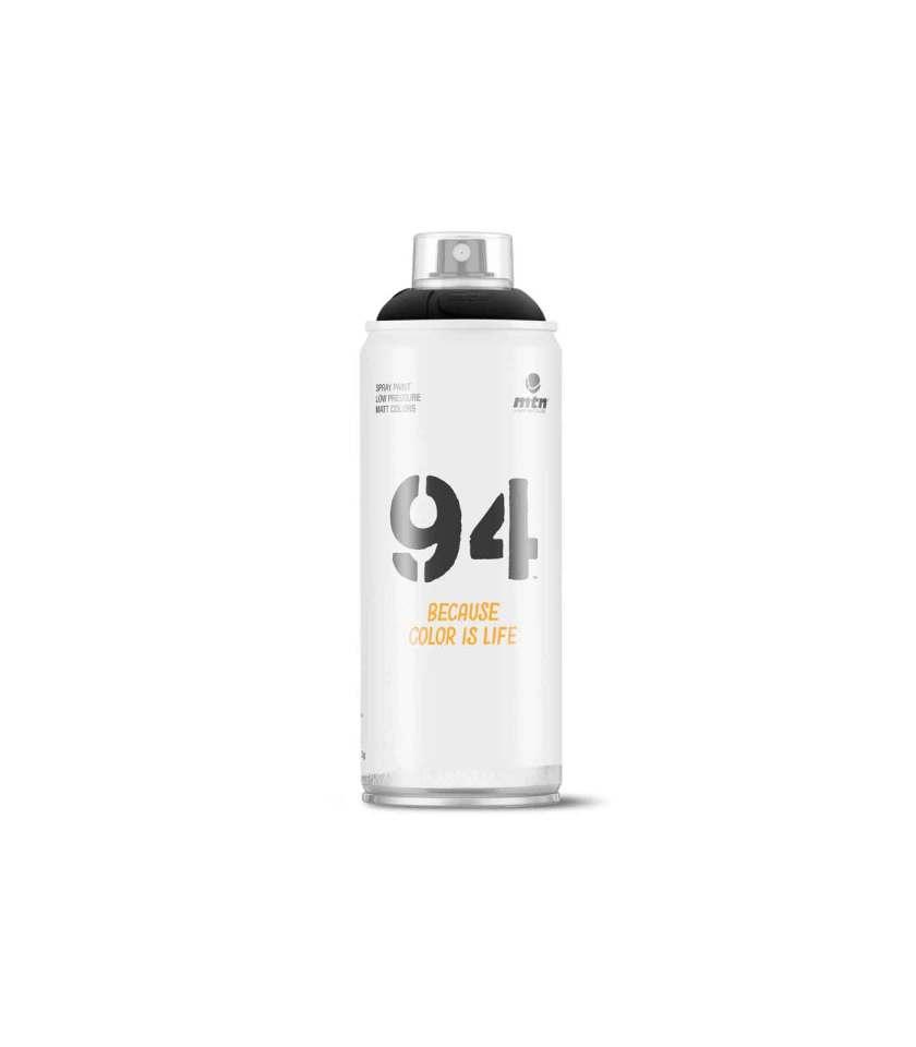 32-94-Spray-Graffiti-Montana-Colors-94-400ml-Art&Colour-1