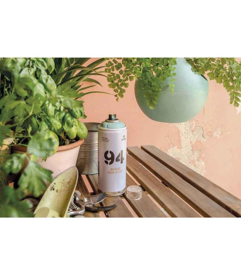 32-94-Spray-Graffiti-Montana-Colors-94-400ml-Art&Colour-Outdoor
